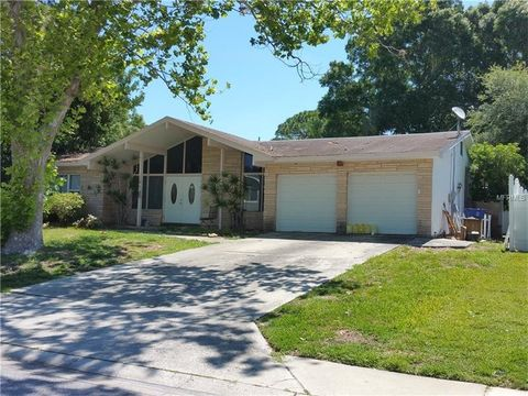 page 7 33776 real estate seminole fl 33776 homes for