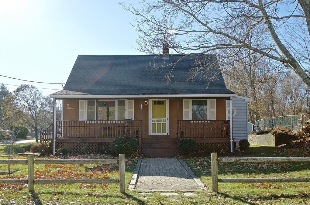 Weymouth Ma Rental Homes