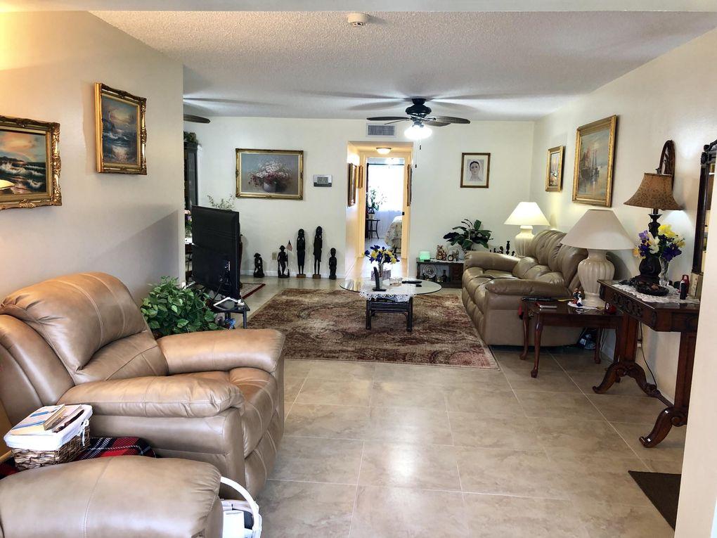 14250 Nesting Way Apt C, Delray Beach, FL 33484