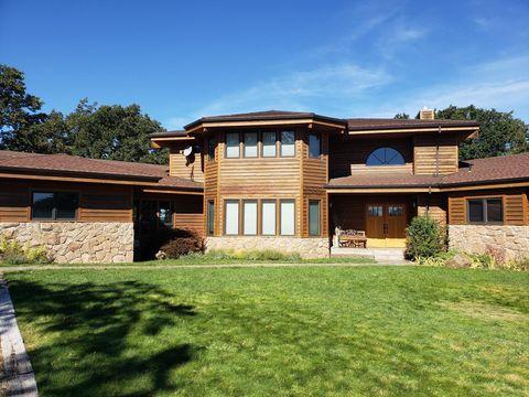 Goldendale, WA Real Estate - Goldendale Homes for Sale