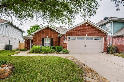 fort worth tx real estate fort worth homes for sale realtor com rh realtor com