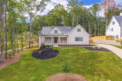 Surprising 30184 Real Estate Homes For Sale Realtor Com Home Interior And Landscaping Pimpapssignezvosmurscom