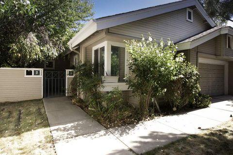 Tremendous Reno Nv Single Story Homes For Sale Realtor Com Download Free Architecture Designs Xoliawazosbritishbridgeorg