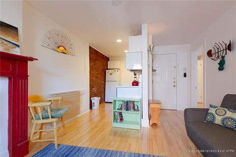 Portland ME Condos Townhomes For Sale Realtor Inspiration Two Bedroom Apartments Portland Oregon Set