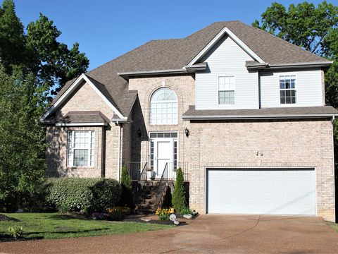 Photo of 4136 Helena Bay Ct, Hermitage, TN 37076
