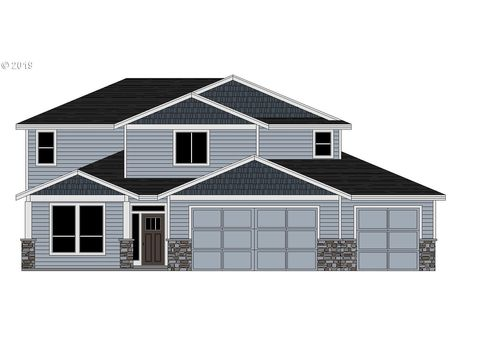 Photo of 380 Se Palomino Lot 32, Sublimity, OR 97385
