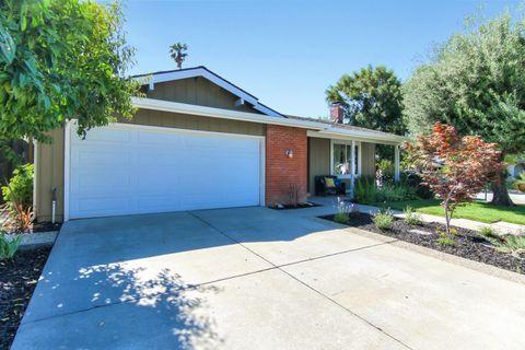 Photo of 382 Alric Ct, San Jose, CA 95123