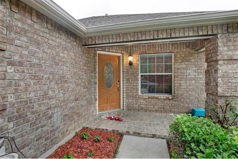 Photo of 11050 Mansfield Dr, Frisco, TX 75035