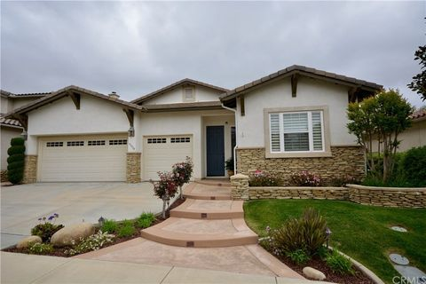 Photo of 31519 Royal Oaks Dr, Temecula, CA 92591