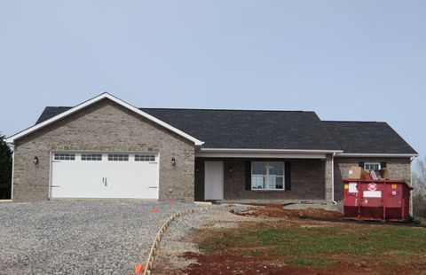 Photo of 1315 Misty Mead Dr, Sevierville, TN 37876