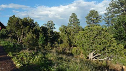 1545 Rocky Top Dr, Heber, AZ 85928