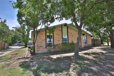 Photo of 3725 Galaxie Rd, Garland, TX 75044