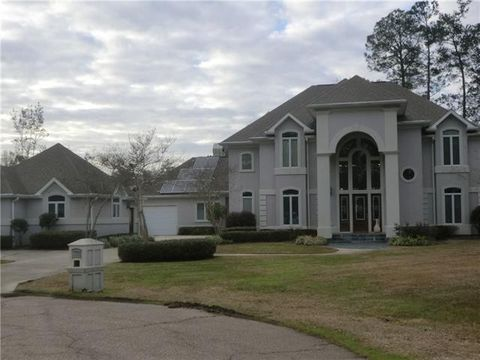 Photo of 19380 Cayman Dr, Hammond, LA 70401