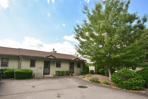 24C Mint Lake Ct Unit C, Franklin, NC 28734