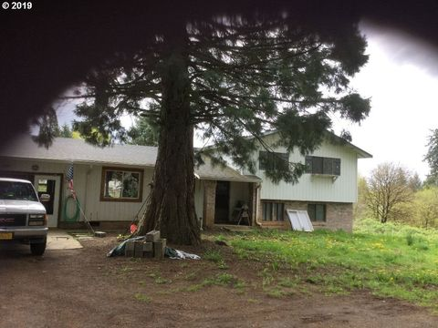 Photo of 25970 Se Highway 212, Boring, OR 97009
