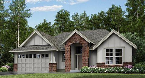 Ridgefield Wa Real Estate Ridgefield Homes For Sale