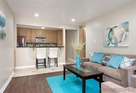 9860 Dale Ave Unit C4, Spring Valley, CA 91977
