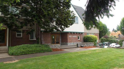 Photo of 1827 Harris St Apt 114, Eugene, OR 97403