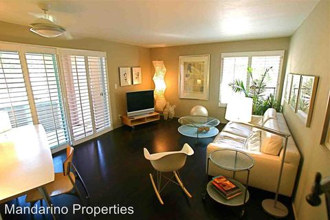Photo of 307 Por La Mar Cir, Santa Barbara, CA 93103