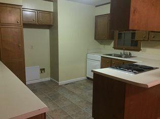 1600 Pine Log Rd, Aiken, SC 29803