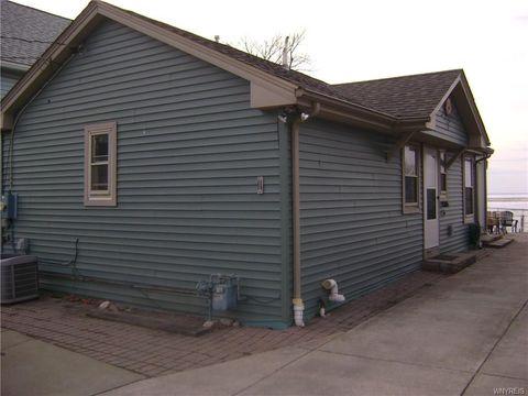 Waterfront Homes for Sale in Buffalo, NY - realtor com®