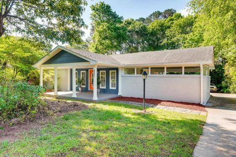 homes for sale near evansdale elementary school doraville ga real rh realtor com