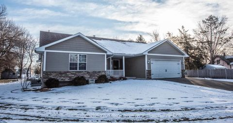 Photo of 28942 Dawson Ave, Randolph, MN 55065