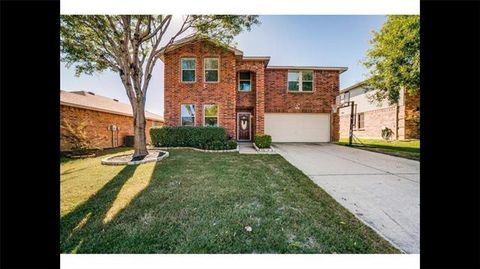 Photo of 5425 Comanche Wells Dr, McKinney, TX 75071