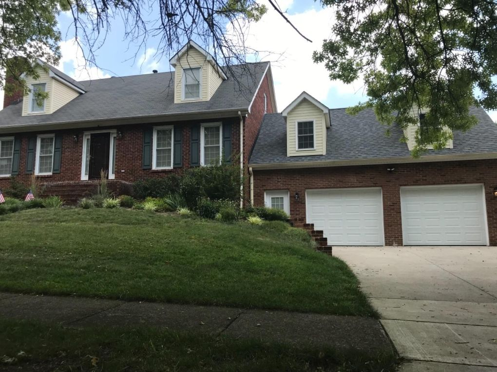 Sell Your KY House To Cash Buyer