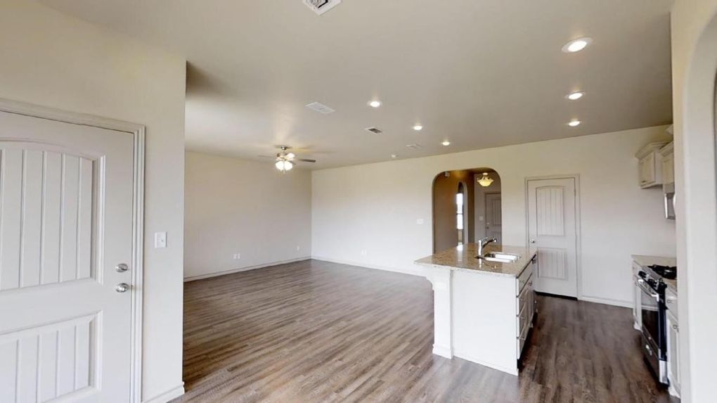 5310 Kemper St, Lubbock, TX 79416