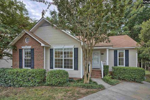 Irmo, SC Single-Story Homes for Sale - realtor com®