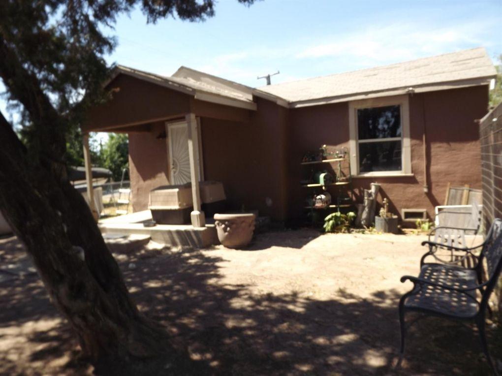 5203 E Sonora St Stockton, CA 95215