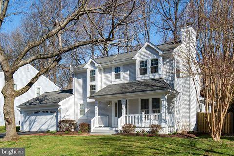 22032 recently sold homes realtor com rh realtor com