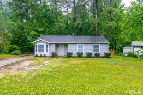 5104 Dice Dr, Raleigh, NC 27616