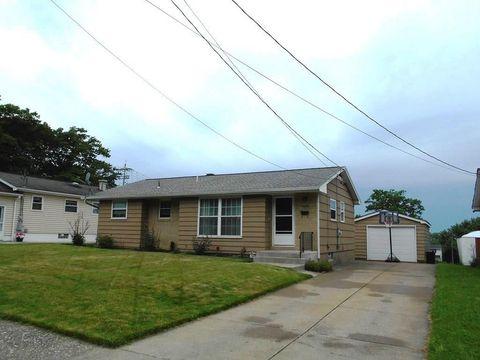 erie pa real estate erie homes for sale realtor com rh realtor com