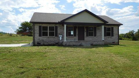 334 E Harris Rd, Bethpage, TN 37022