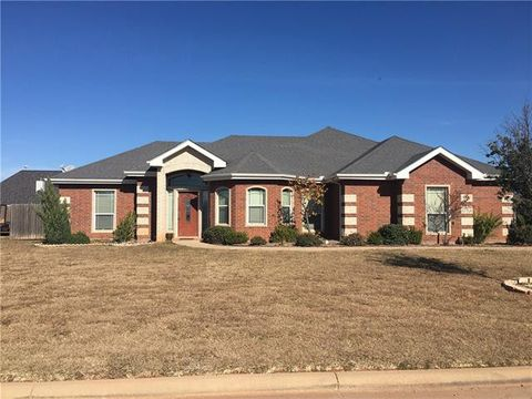 Photo of 226 Derringer St, Tuscola, TX 79562