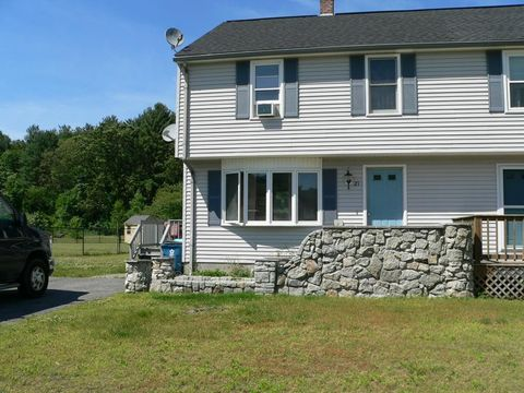 01569 Real Estate & Homes for Sale - realtor com®