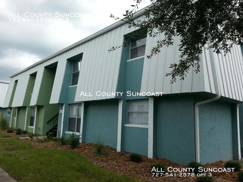 Photo of 7450 35th St N Apt 1301, Pinellas Park, FL 33781