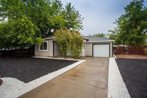 Photo of 2710 Crosby Way, Sacramento, CA 95815