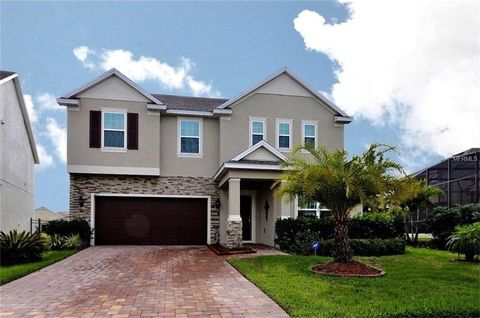 Page 69 Winter Garden Fl Real Estate Homes For Sale