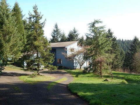 Photo of 15477 Sw Bell Rd, Sherwood, OR 97140