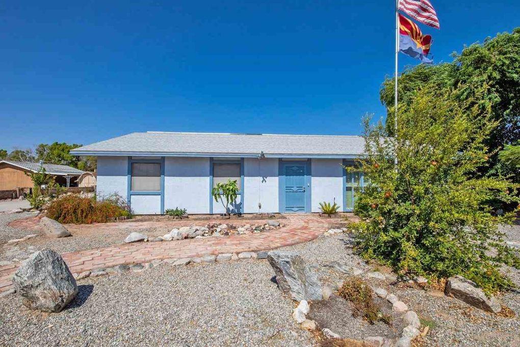 12140 S Renee Ave Yuma, AZ 85367