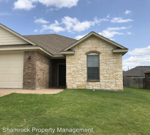 Photo of 3068 Clydesdale Way, Robinson, TX 76706