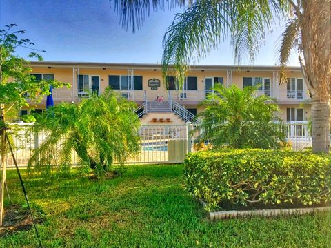3201 Se 12th St Apt B6, Pompano Beach, FL 33062