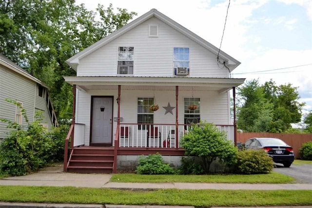 88 montcalm st glens falls ny 12801 home for sale and