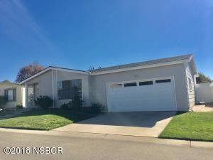 1132 Sunnyslope Ln, Santa Maria, CA 93455