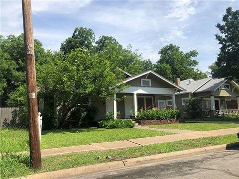 Photo of 5721 Victor St, Dallas, TX 75214