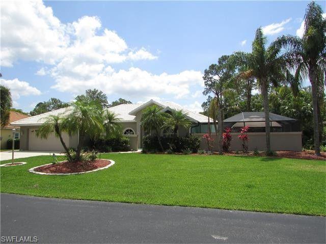 26823 Spanish Gardens Dr, Bonita Springs, FL 34135