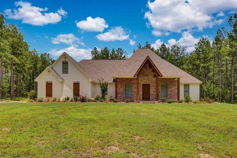 Photo of 184 Stump Ridge Rd, Brandon, MS 39047